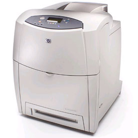 Imprimanta HP Color LaserJet 4650dn imprimanta hp Imprimanta HP Color LaserJet 4650dn Q3671A HP Color LaserJet 4650dn