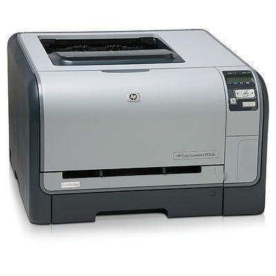 imprimanta HP Color LaserJet CP1514n imprimanta hp Imprimanta HP Color LaserJet CP1514n CC377A HP Color LaserJet CP1514n