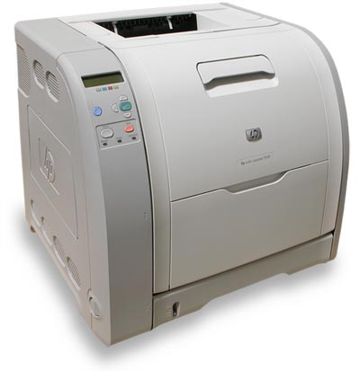 Imprimanta laser second hand HP Color Laserjet 3550 imprimanta laser second hand Imprimanta laser second hand HP Color Laserjet 3550 Q5990A HP Color Laserjet 3550