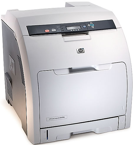 Imprimanta laser ieftina HP Color Laserjet 3600 imprimanta laser ieftina Imprimanta laser ieftina HP Color Laserjet 3600n Q5987A HP Color Laserjet 3600