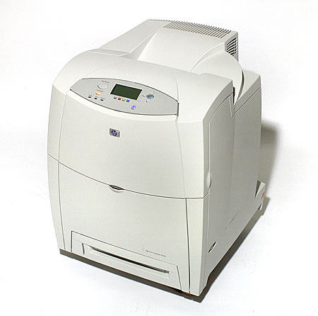 imprimanta laser second hand HP Color Laserjet 4600dn imprimanta laser second hand Imprimanta laser second hand HP Color Laserjet 4600dn C9661A HP Color Laserjet 4600dn