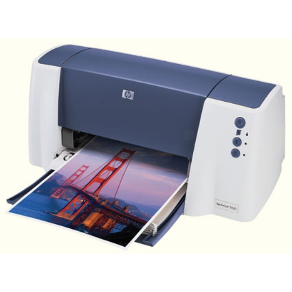 Imprimanta second hand HP Deskjet 3816 imprimanta second hand Imprimanta second hand HP Deskjet 3816 C8957A HP Deskjet 3816