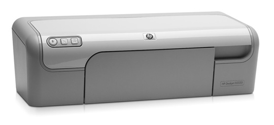 Imprimanta second hand HP Deskjet D2360 imprimanta second hand Imprimanta second hand cu jet HP Deskjet D2360 C9079A HP Deskjet D2360
