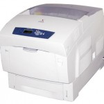 Imprimanta laser color second hand Xerox Phaser 6250 imprimanta laser color Imprimanta laser color second hand Ricoh Aficio CL3100N (retea) Xerox Phaser 6250