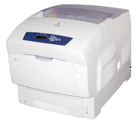 Imprimanta laser color Xerox Phaser 6250 imprimanta laser color Imprimanta laser color second hand Xerox Phaser 6250 Xerox Phaser 6250