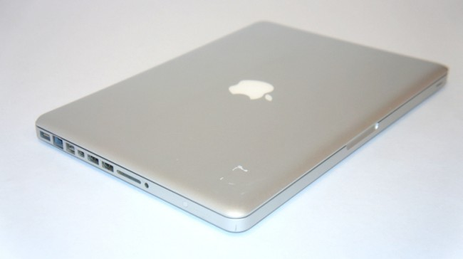 Laptop Apple MacBook Pro 5.5 A1278 3 Laptop second hand Apple Laptop second hand Apple MacBook Pro 5.5 A1278 Laptop Apple MacBook Pro 5