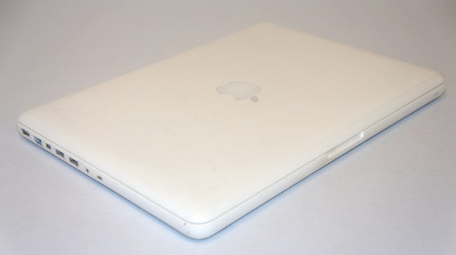 laptop apple macbook a1342 3 laptop second hand Laptop second hand Apple MacBook 7.1 A1342 laptop apple macbook a1342 3
