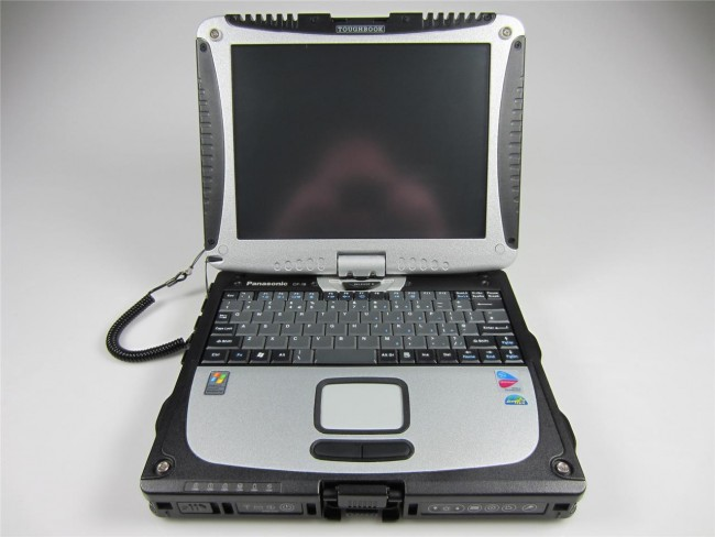 laptop-panasonic-toughbook-cf-18-cf-18khh64be-intel-pentium-m-1-20ghz-1-5gb-ddr2-hdd-60gb-10-4-inch-fe2  Laptop Panasonic Toughbook CF-18 CF-18KHH64BE laptop panasonic toughbook cf 18 cf 18khh64be intel pentium m 1 20ghz 1 5gb ddr2 hdd 60gb 10 4 inch fe2