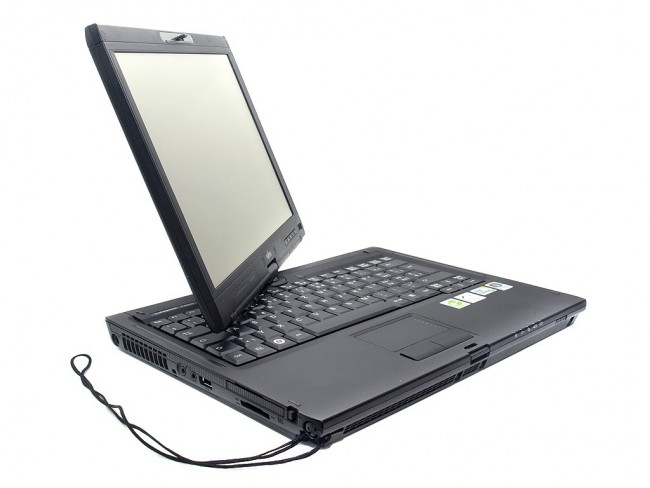 laptop-fujitsu-lifebook-t1010-fpc01136bw-intel-core-2-duo-t5670-1-80ghz-2gb-ddr2-hdd-80gb-ssd-dvd-rw-ea6 (1)  Laptop Fujitsu Lifebook T1010 FPC01136BW laptop fujitsu lifebook t1010 fpc01136bw intel core 2 duo t5670 1 80ghz 2gb ddr2 hdd 80gb ssd dvd rw ea6 1
