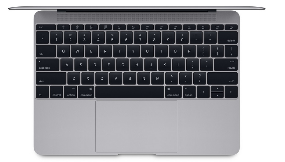 noul apple macbook 2  Noul Apple MacBook: O experienta unica si completa! noul apple macbook 2