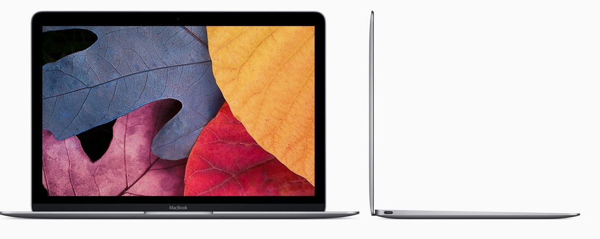 noul apple macbook 3  Noul Apple MacBook: O experienta unica si completa! noul apple macbook 3