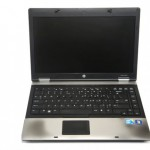 Laptop HP ProBook 6450b Intel Core i5-520M 2.4GHz laptop second hand Laptop second hand Apple MacBook 7.1 A1342 HP ProBook 6450b
