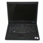 Laptop Dell Latitude E5400 Intel Core 2 Duo T7250 2GHz  Laptop Panasonic Toughbook CF-18 CF-18KHH64BE laptop dell latitude e5400 intel core 2 duo t7250 2ghz 2gb ddr2 hdd 160gb dvd rw 14 1 inch 5w6q84j fara baterie bfe