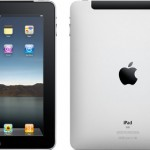 Tableta Ipad A1337 9.7 inch, 1GHz dual-core, 512MB RAM  Apple TV media player generatia a 2-a A1378 tableta ipad a1337