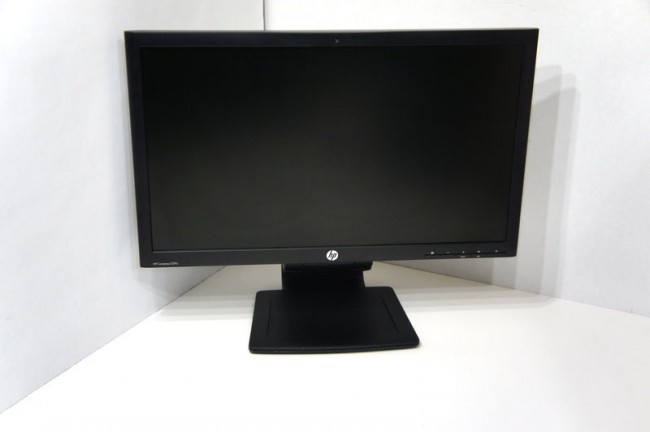 monitor led 23 inch  Monitor LED 23 inch Full HD HP L2311C A1W80AA A1W80AT monitor led 23 inch