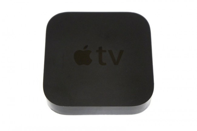 apple-tv-media-player-generatia-2-a-a1378-wi-fi-cu-telecomanda-0e0  Apple TV media player generatia a 2-a A1378 apple tv media player generatia 2 a a1378 wi fi cu telecomanda 0e0