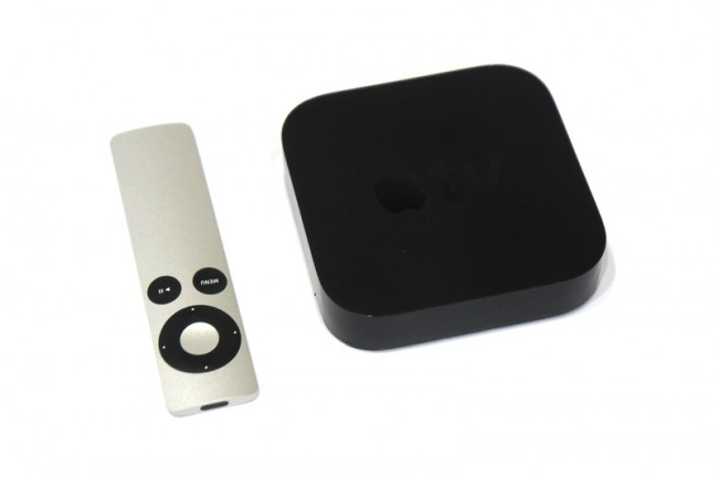 apple-tv-media-player-generatia-2-a-a1378-wi-fi-cu-telecomanda-73a  Apple TV media player generatia a 2-a A1378 apple tv media player generatia 2 a a1378 wi fi cu telecomanda 73a